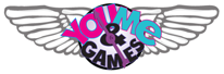 You and Me Games UK